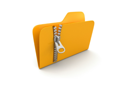 How to Easily Make a ZIP File on Windows 10