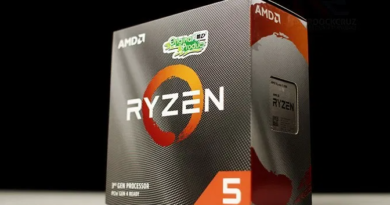 5 Recommended AMD Ryzen Cheap and Worth It in 2020