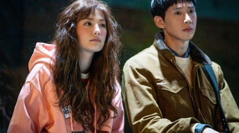 Watch and Download Korean Drama Memorials Into The Ring 2020