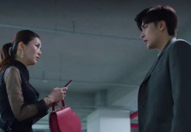 Synopsis and Watch Korean Drama Love (ft. Marriage & Divorce) Episode 3: Sa Hyeon Divorces Soon