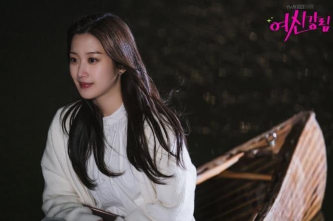Watch Korean Drama True Beauty Episode 13